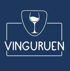 VinGuruen logo